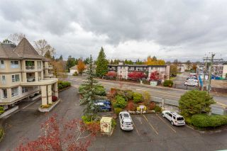 "Photo 23: 313 20140 56 Avenue in Langley: Langley City Condo for sale in ""Park Place"" : MLS®# R2517442"