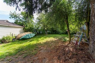Photo 20: 3151 Glasgow St in Victoria: Vi Mayfair House for sale : MLS®# 844623