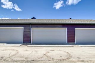 Photo 38: 311 Carringvue Way NW in Calgary: Carrington Row/Townhouse for sale : MLS®# A1151443