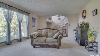 Photo 5: 1518 Byers Crescent in Saskatoon: Westview Heights Residential for sale : MLS®# SK869578