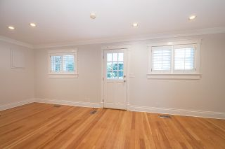 Photo 17: 5123 REDONDA Drive in North Vancouver: Canyon Heights NV House for sale : MLS®# R2613426