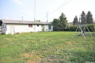 Photo 29: 305 1st Avenue East in Blaine Lake: Residential for sale : MLS®# SK864637