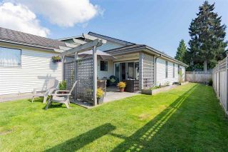 Photo 36: 4511 SAVOY Street in Delta: Port Guichon House for sale (Ladner)  : MLS®# R2572459