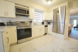Photo 9: 2179 E 29TH Avenue in Vancouver: Victoria VE House for sale (Vancouver East)  : MLS®# R2598164