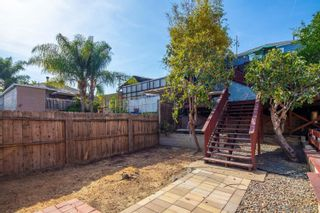 Photo 20: MISSION HILLS House for sale : 4 bedrooms : 1329 W. Spruce Street in San Diego