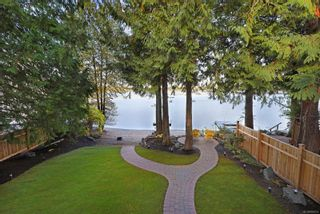 Photo 28: 2582 East Side Rd in : PQ Qualicum North House for sale (Parksville/Qualicum)  : MLS®# 859214
