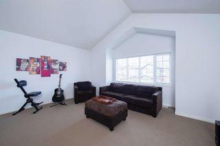 Photo 19: 33 Brightondale Park SE in Calgary: New Brighton Detached for sale : MLS®# A1088765