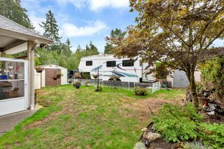 """Photo 32: 65586 GORDON Drive in Hope: Hope Kawkawa Lake House for sale in """"Kettle Valley Station"""" : MLS®# R2618702"""