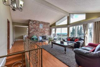"Photo 9: 5620 144 Street in Surrey: Sullivan Station House for sale in ""Sullivan Heights"" : MLS®# R2547212"