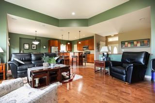 Photo 11: 158 Heartland Trail in Headingley: Monterey Park Residential for sale (5W)  : MLS®# 202116021