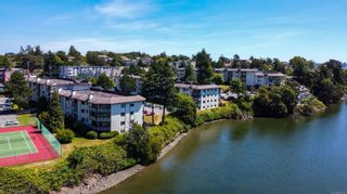 Photo 14: 205 73 W Gorge Rd in : SW Gorge Condo for sale (Saanich West)  : MLS®# 884742