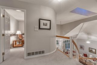 Photo 14: 21292 122B Avenue in Maple Ridge: West Central House for sale : MLS®# R2227941