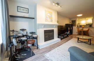 """Photo 9: 301 5577 SMITH Avenue in Burnaby: Central Park BS Condo for sale in """"COTTONWOOD GROVE"""" (Burnaby South)  : MLS®# R2601531"""