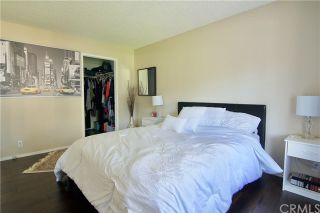 Photo 5: 27823 Zircon Unit 72 in Mission Viejo: Residential Lease for sale (MS - Mission Viejo South)  : MLS®# OC19039806