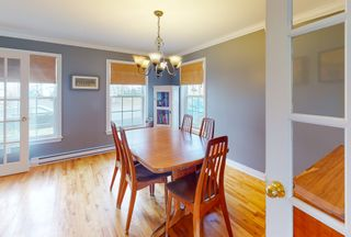 Photo 9: 25 Dalhousie Avenue in Kentville: 404-Kings County Residential for sale (Annapolis Valley)  : MLS®# 202108544