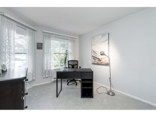 """Photo 14: 205 20443 53RD Avenue in Langley: Langley City Condo for sale in """"Countryside Estates"""" : MLS®# R2408980"""