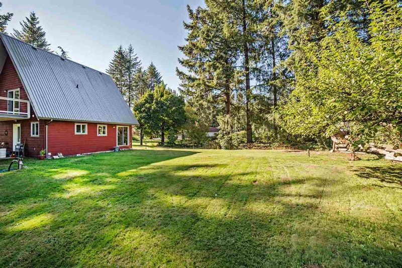 FEATURED LISTING: 38323 BELL Road Mission
