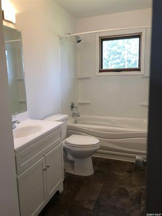 Photo 22: Barlas Acreage in Preeceville: Residential for sale : MLS®# SK855249