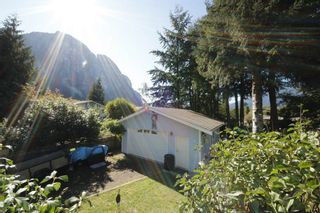 Photo 17: 1828 CEDAR Drive in Squamish: Valleycliffe House for sale : MLS®# R2113673