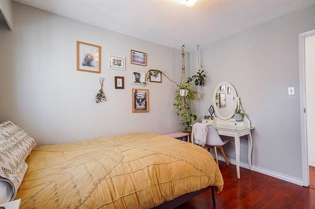 Photo 11: Photos: 6644 Canada Way in Burnaby: Burnaby Lake Multifamily for sale (Burnaby South)  : MLS®# R2527595
