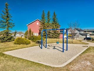 Photo 39: 25 Martha's Haven Manor NE in Calgary: Martindale Detached for sale : MLS®# A1101906