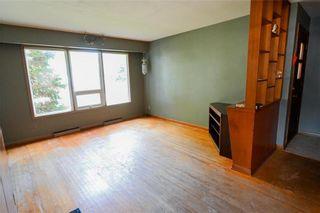 Photo 5: 1428 Mars Drive in Winnipeg: West Fort Garry Residential for sale (1Jw)  : MLS®# 202123443