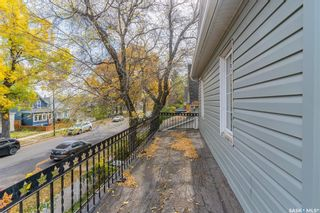 Photo 26: 521 G Avenue South in Saskatoon: Riversdale Residential for sale : MLS®# SK871982