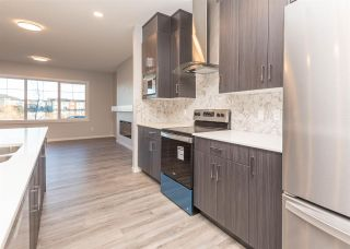 Photo 7: 6010 NADEN Landing in Edmonton: Zone 27 House for sale : MLS®# E4225587