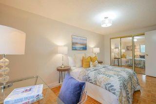 Photo 29: 47 Bushmills Square in Toronto: Agincourt North House (2-Storey) for sale (Toronto E07)  : MLS®# E5289294