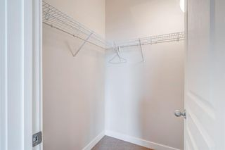 Photo 9: 516 Cranford Walk SE in Calgary: Cranston Row/Townhouse for sale : MLS®# A1141476