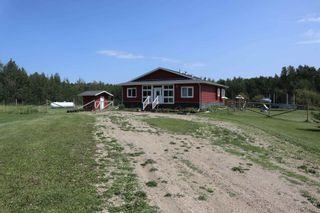 Photo 3: 15070 HWY 771: Rural Wetaskiwin County House for sale : MLS®# E4254089