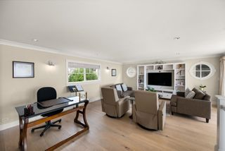 Photo 15: 14763 THRIFT Avenue: White Rock House for sale (South Surrey White Rock)  : MLS®# R2617830