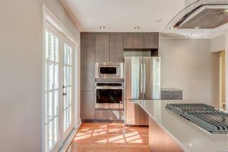 Photo 48: 77 Beach Dr in : OB Gonzales House for sale (Oak Bay)  : MLS®# 861428
