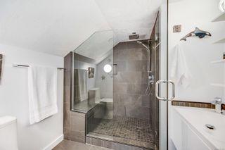 Photo 19: 250 Michigan St in : Vi Downtown Half Duplex for sale (Victoria)  : MLS®# 870079