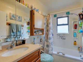Photo 21: 3264/3266 Millgrove St in : SW Tillicum Full Duplex for sale (Saanich West)  : MLS®# 887016