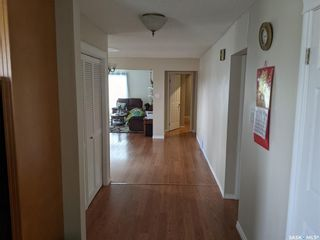 Photo 12: 501 O Avenue North in Saskatoon: Mount Royal SA Residential for sale : MLS®# SK859274