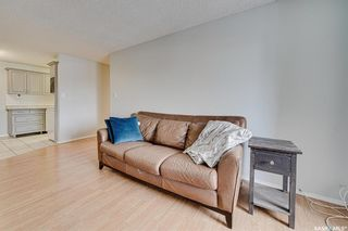 Photo 5: 922 310 stillwater Drive in Saskatoon: Lakeview SA Residential for sale : MLS®# SK845292