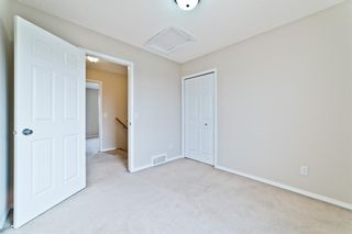 Photo 22: 371 Copperfield Heights SE in Calgary: Copperfield Detached for sale : MLS®# A1131781