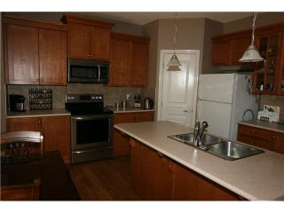 Photo 6: 24262 100B Avenue in Maple Ridge: Albion House for sale : MLS®# R2032464