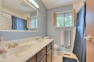 Photo 20: 41 Edgeford Road NW in Calgary: Edgemont Detached for sale : MLS®# A1025189
