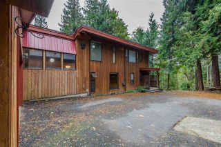 "Photo 5: 41784 BOWMAN Road in Yarrow: Majuba Hill House for sale in ""MAJUBA HILL"" : MLS®# R2510022"