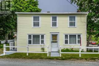 Photo 3: 139 Town Circle in Pouch Cove: House for sale : MLS®# 1233045