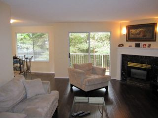 """Photo 3: 23 32339 7TH Avenue in Mission: Mission BC Townhouse for sale in """"CEDARBROOKE ESTATES"""" : MLS®# F1410179"""