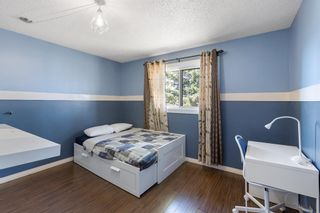 Photo 29: 344 Fonda Way SE in Calgary: Forest Heights Detached for sale : MLS®# A1125342
