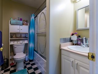 Photo 22: 4871 NW Logan's Run in : Na North Nanaimo House for sale (Nanaimo)  : MLS®# 867362