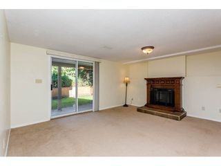 """Photo 14: 2308 OLYMPIA Place in Abbotsford: Abbotsford East House for sale in """"McMillan"""" : MLS®# R2212060"""