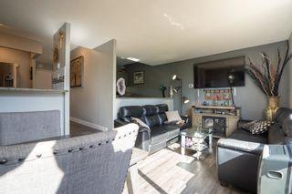 Photo 10: 521 10160 114 Street in Edmonton: Zone 12 Condo for sale : MLS®# E4265361