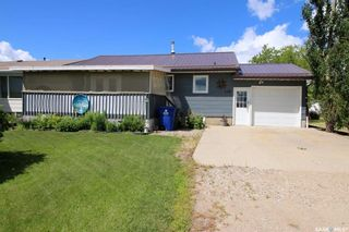 Photo 1: 116 4th Street East in Spiritwood: Residential for sale : MLS®# SK863525