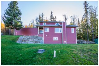 Photo 3: 5046 Sunset Drive: Eagle Bay House for sale (Shuswap Lake)  : MLS®# 10107837