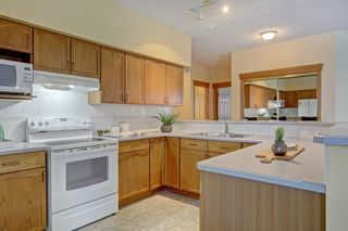 Photo 10: 206 200 Lincoln Way SW in Calgary: Lincoln Park Apartment for sale : MLS®# A1064438